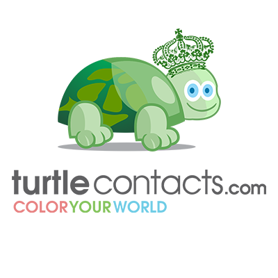 TurtleContacts Coupons