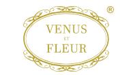 Venus ET Fleur Promo Codes