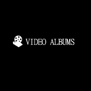 Video Albums Vouchers