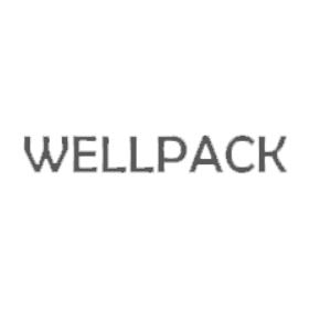 Wellpack Discount Code