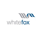 White Fox Boutique Coupons