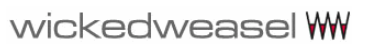 Wicked Weasel Coupons