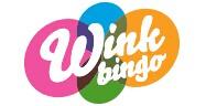 Wink Bingo Vouchers
