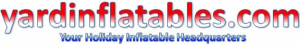 Yardinflatables.com Promo Codes