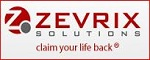 Zevrix Promo Codes